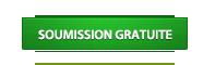 soumission gratuite responsive design