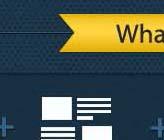 responsive-web-design_thumbnail
