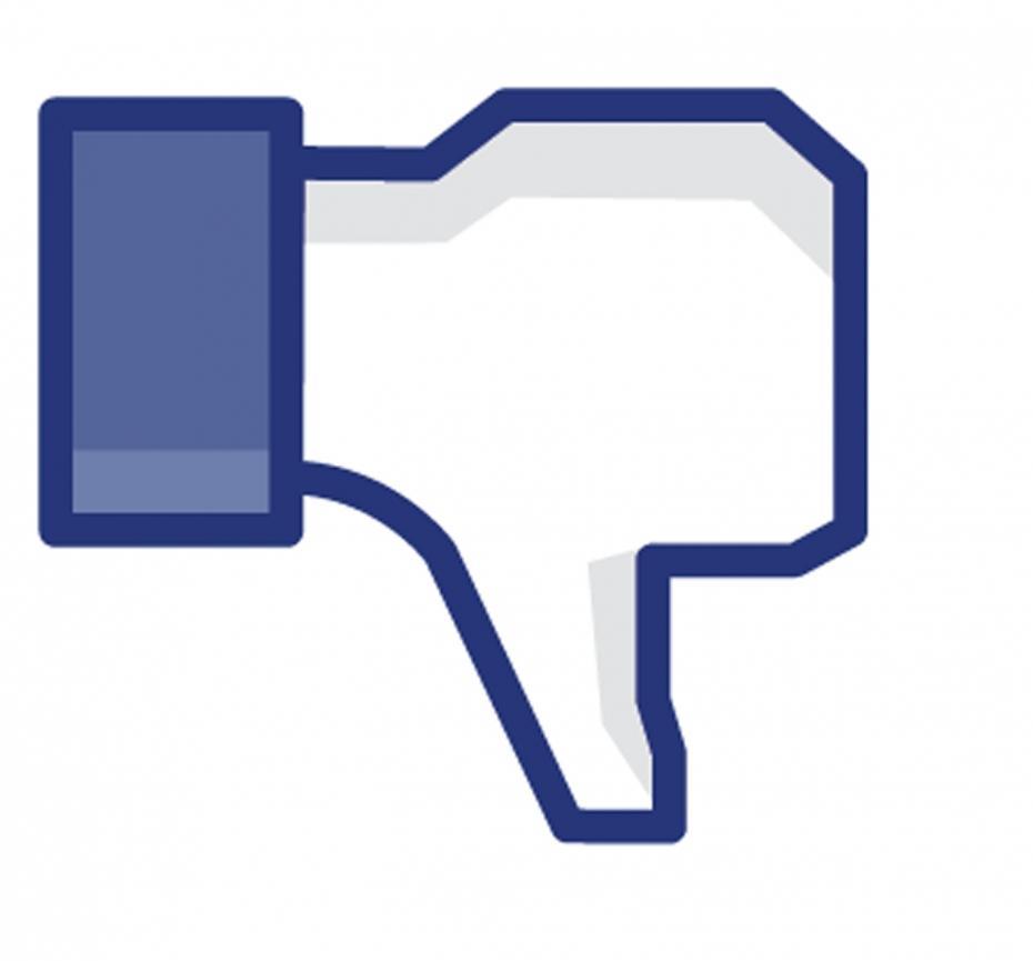 éviter les bad buzz sur facebook