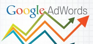 illustration Google Adwords