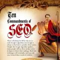 ten-commandments-seo_thumbnail