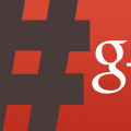 hashtag_google_plus