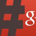 hashtag_google_plus