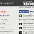 medias_sociaux_guide_utilisation_thumbnail