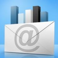 Augmenter le taux d'ouverture d'un courriel ou d'une infolettre