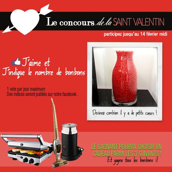 concoursStValentin-fev2014-Facebook_v10_01
