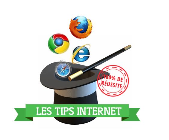 tips_internet