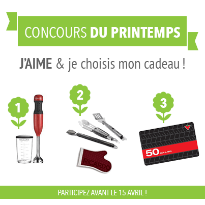 Concours_Printemps