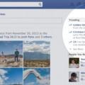 trending-facebook