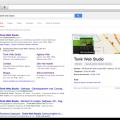 Tutoriel Google plus