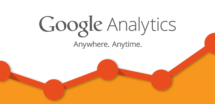 Guide installation google analytics sur wordpress