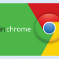 Plugins pour Chrome de google